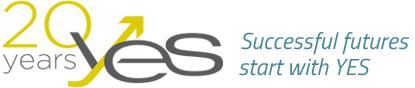 20th-YES-Logo.jpg