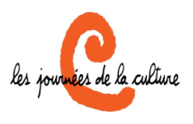 Journee de la culture Logo.jpg