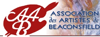 Beaconsfield Artists Association