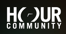 Hour Community