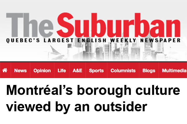 The Suburban Boroughs.png