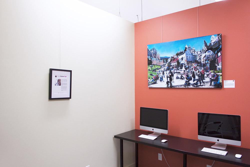 2011-exhibition1-03.JPG