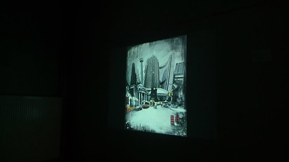 2011-symbiose-02.jpg