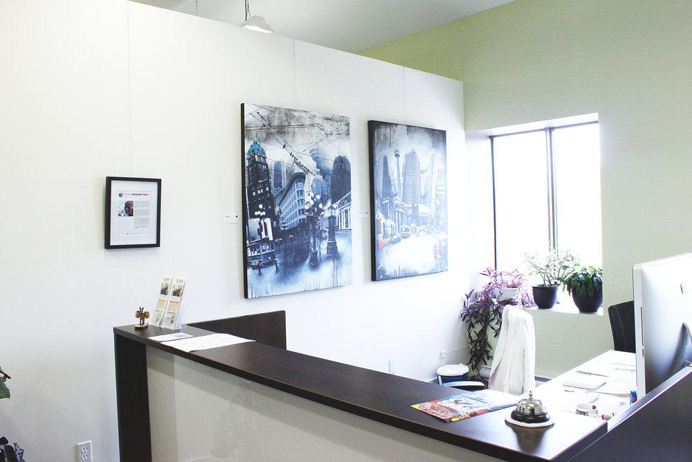 2011 | Exhibition 2