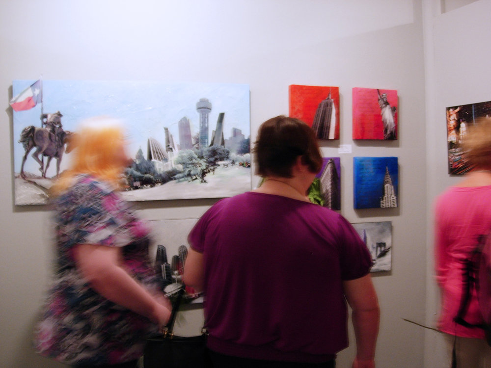 2008 | Group Exhibition