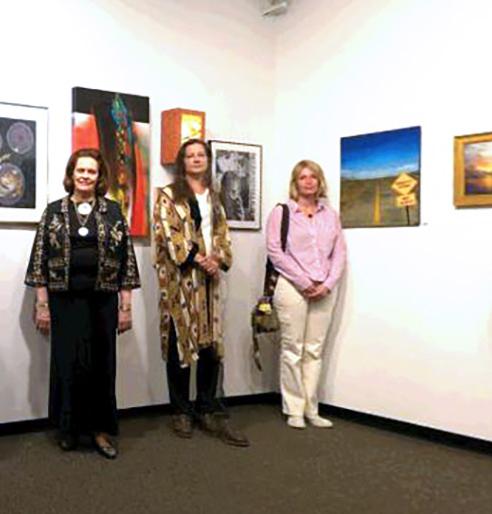2008 | Biennial
