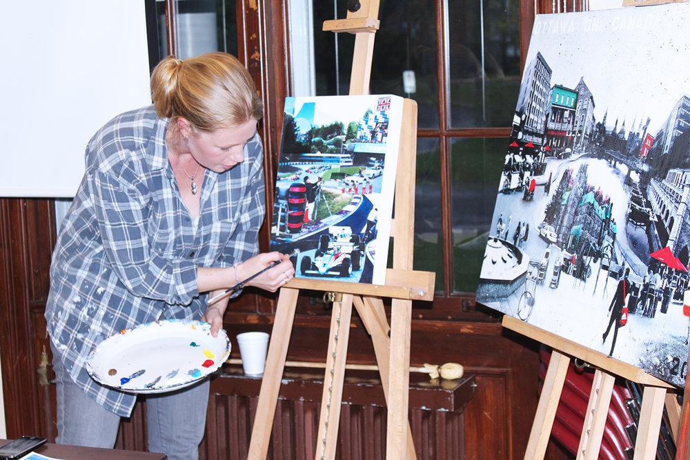 2011-baa-artist-presentation07.JPG