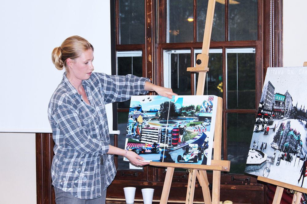 2011-baa-artist-presentation08.JPG