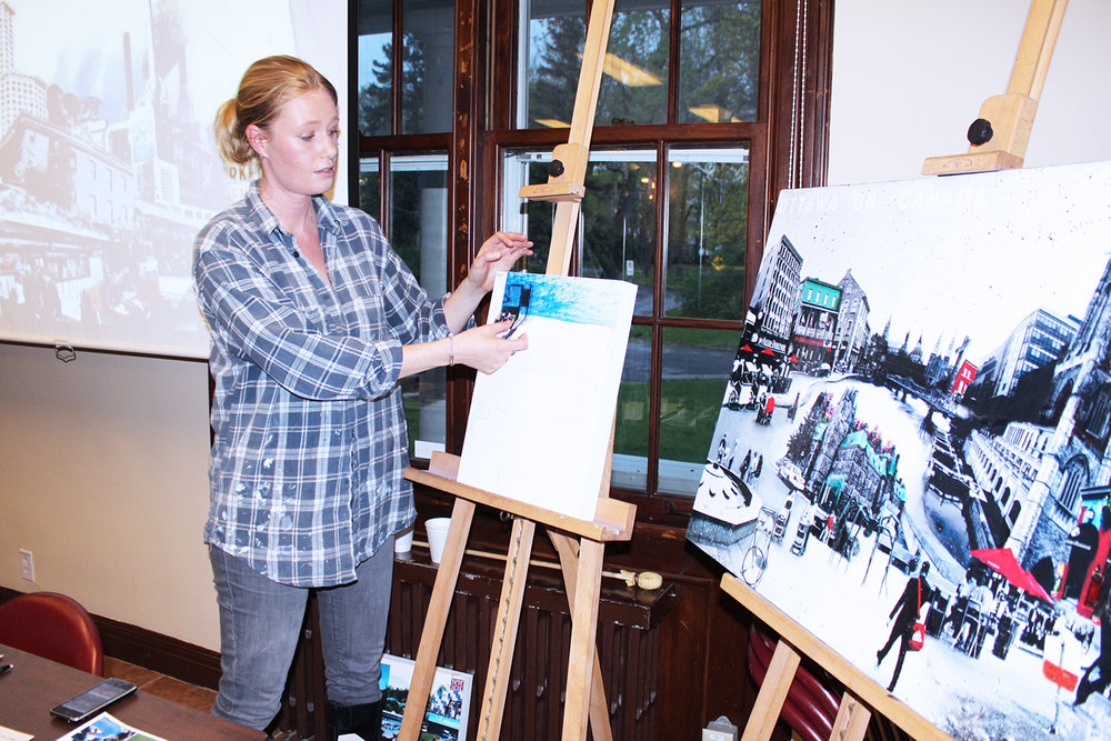2011-baa-artist-presentation06.JPG