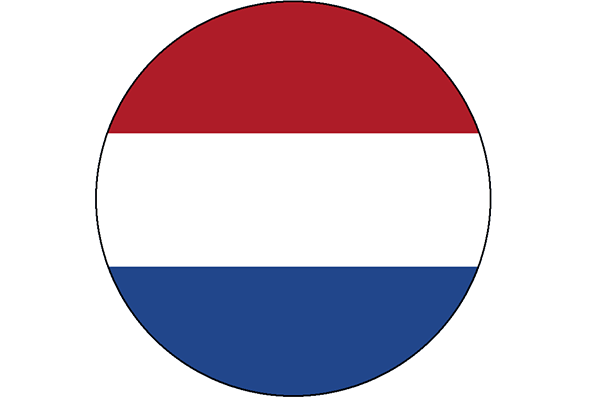 Dutch Flag.png