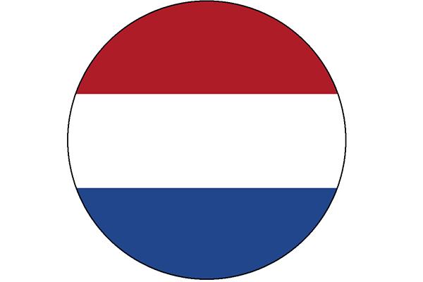 Dutch Flag.png