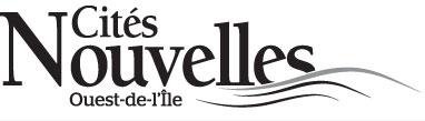 logo-ouest-de-lile.jpg