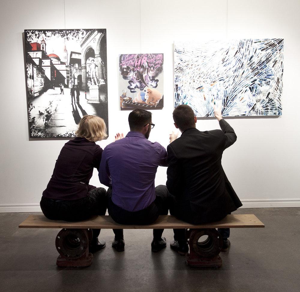 mtl-artist-trio-01.jpg