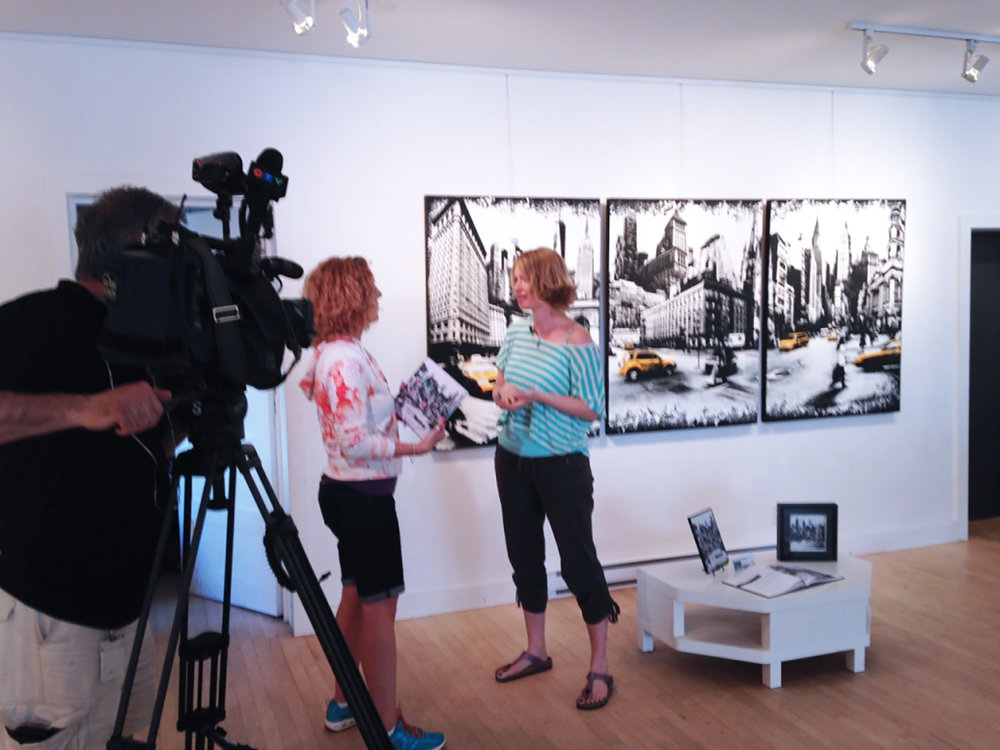 ctv-interview.JPG