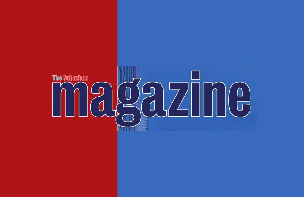 suburban-magazine.jpg