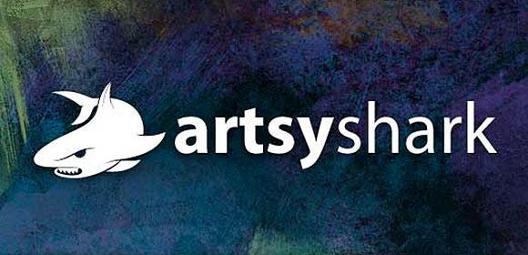 artsyshark.jpg