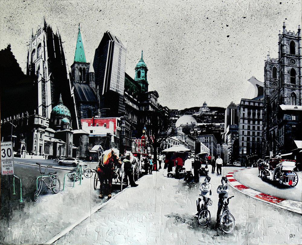 Montréal 1