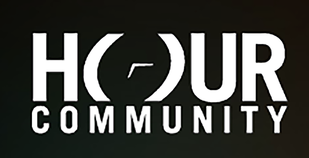 Hour Logo.png