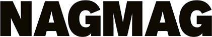 nagmag-logo.jpg