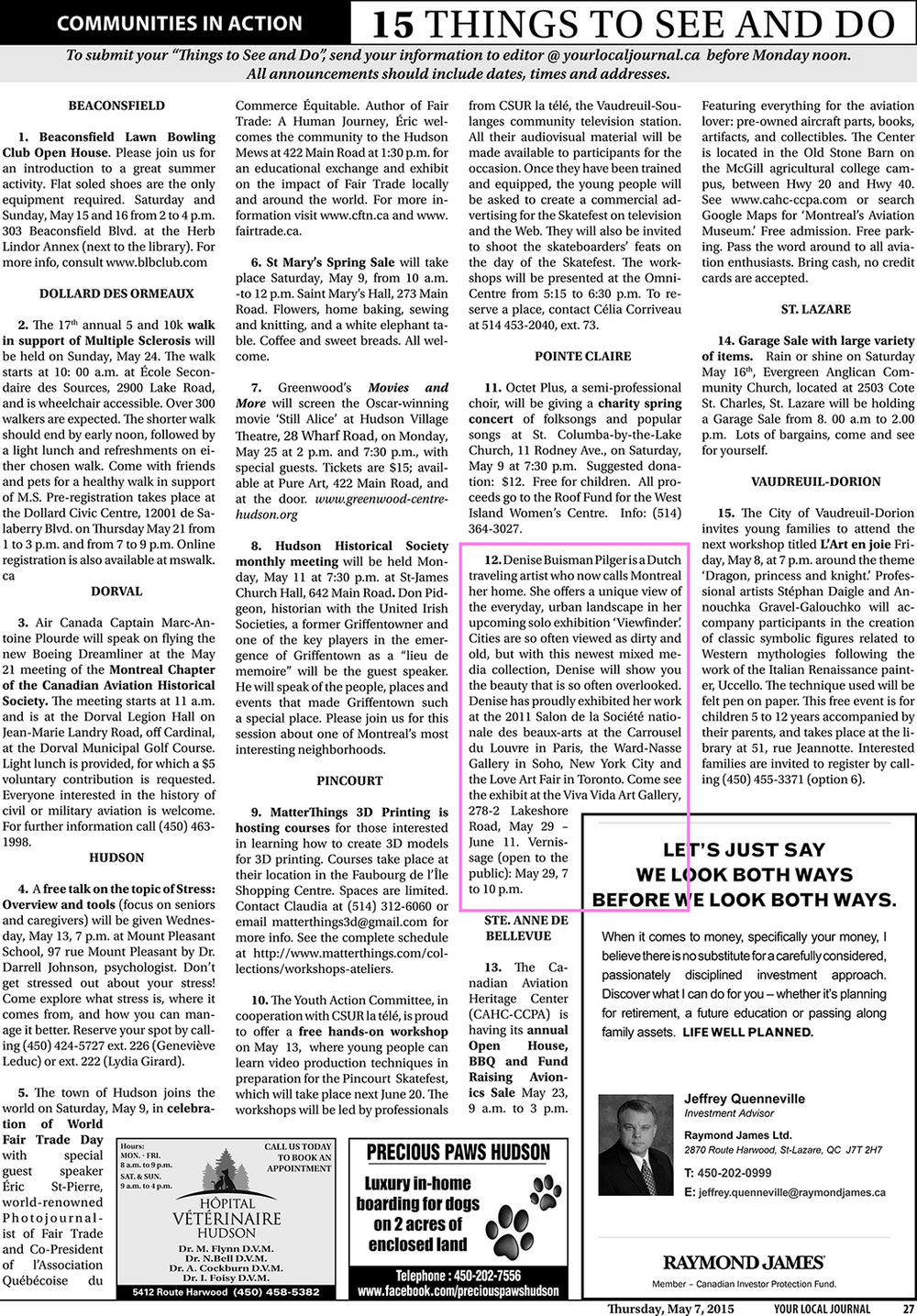 west-island-journal-may7-2015.jpg