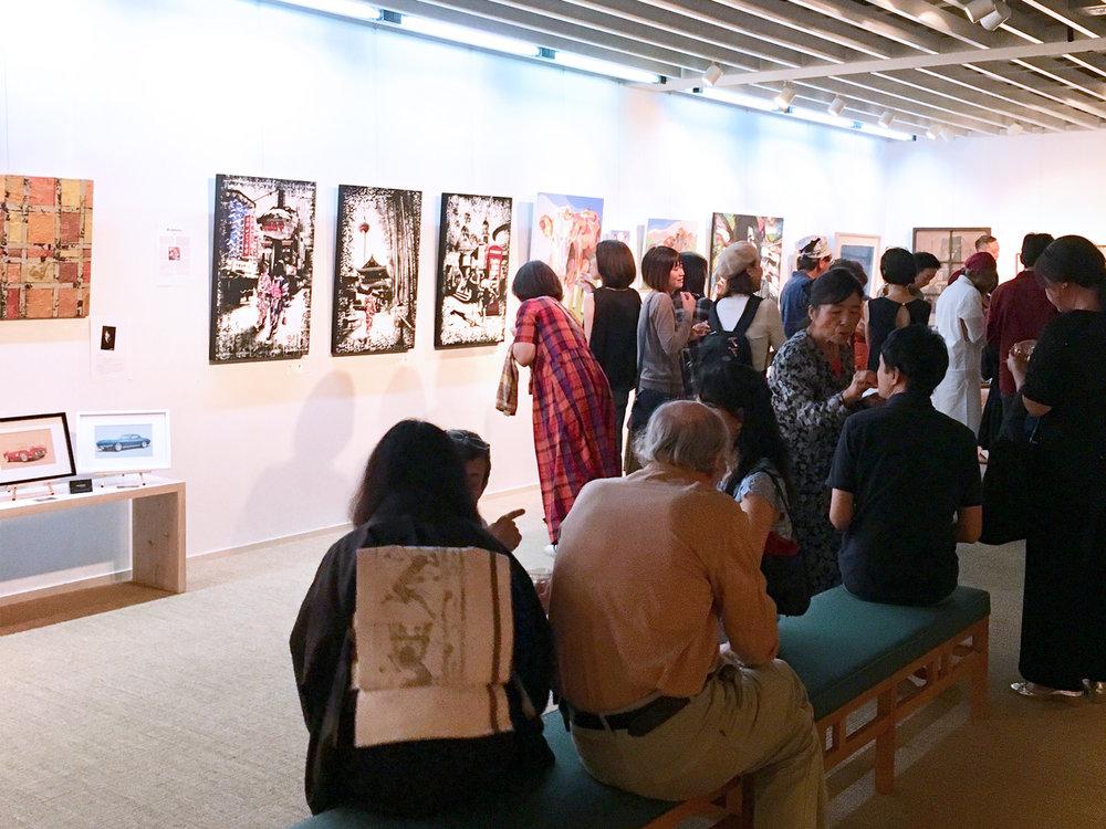 2018-kikyu-gallery-05.jpg
