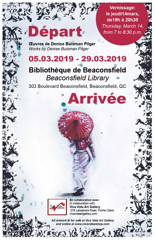 Depart-Arrivee-Poster-11x17-1500.jpg