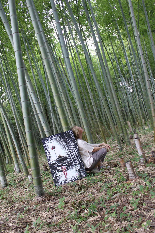 bamboo-1500.JPG