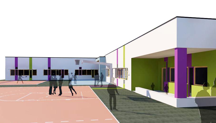 Shkolla-fillore-5KL_Versioni-2-[Pi]#04.jpg