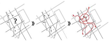 analiza 1.jpg