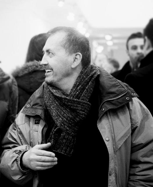 Ilir Gjinolli
