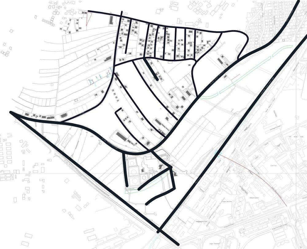 rruget 2004.jpg