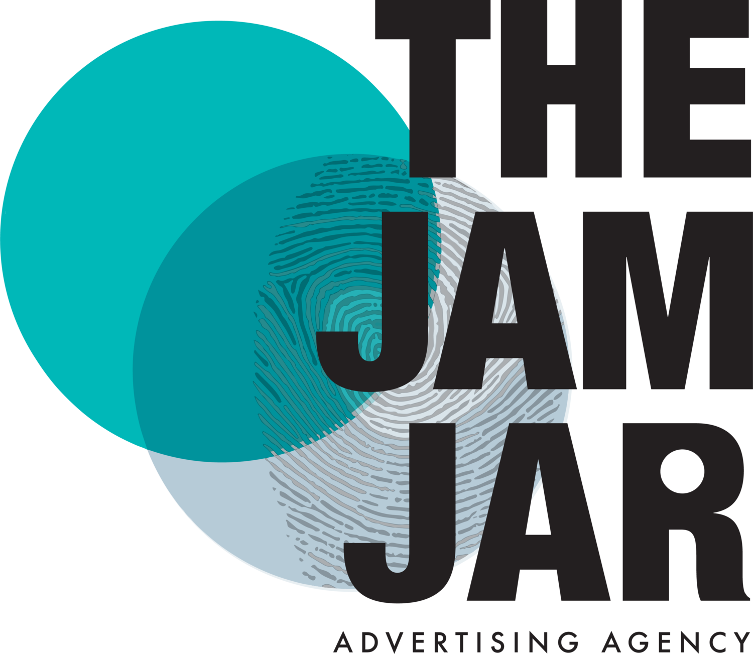 The new Jam Jar site