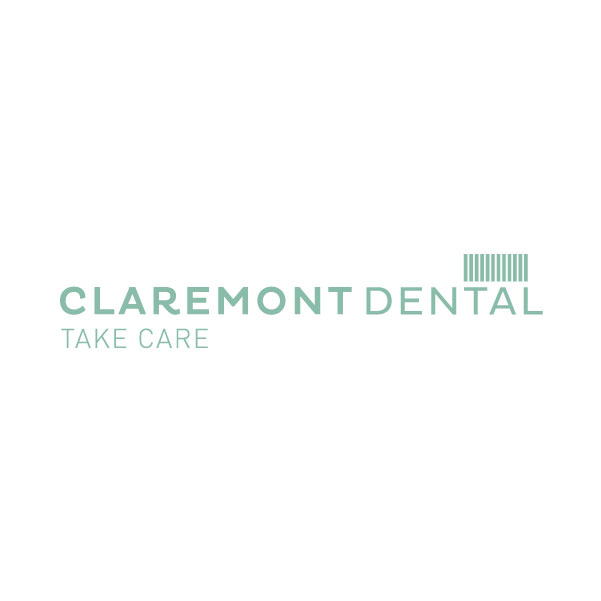 Claremont-Dental.jpg