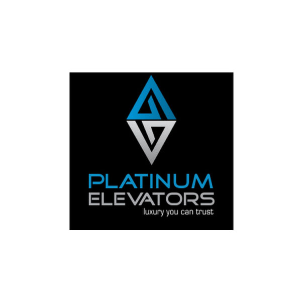 Platinum-Elevators.jpg