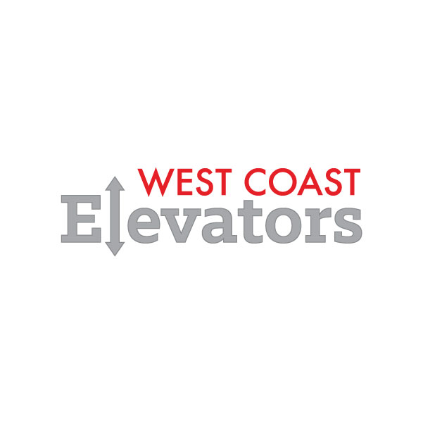 West-Coast-Elevators.jpg
