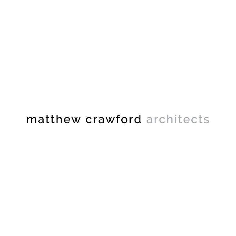Matthew-Crawford.jpg