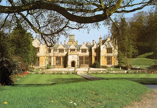 Dillington_House.jpg