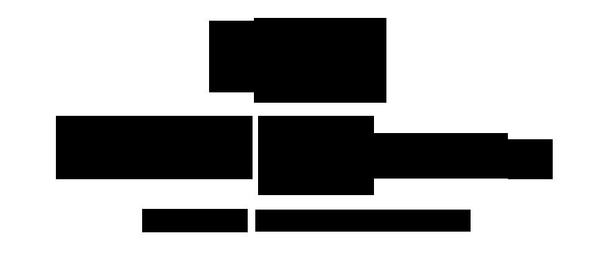 HL-logo-trans.png