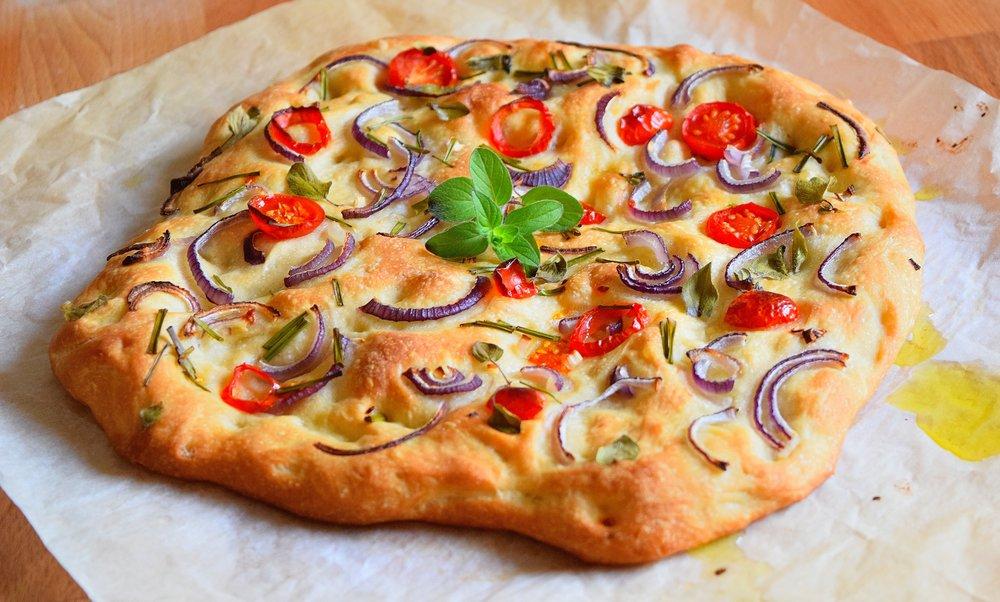 veganskt-focaccia-recept.jpg