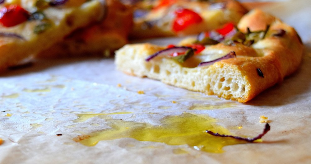 vegetariskt-focaccia-brod.jpg