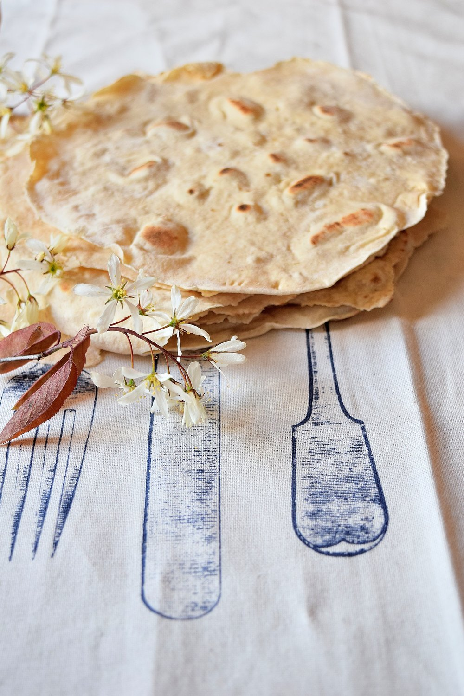 tortilla-brod-bakpulver.jpg