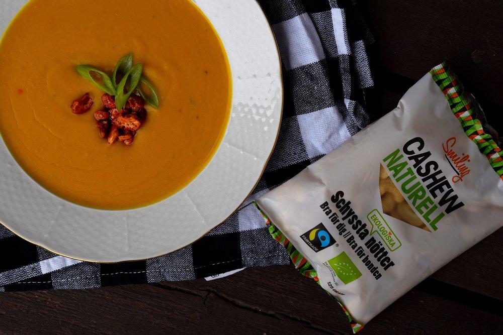 pumpasoppa-vegansk-halloween-recept.jpg