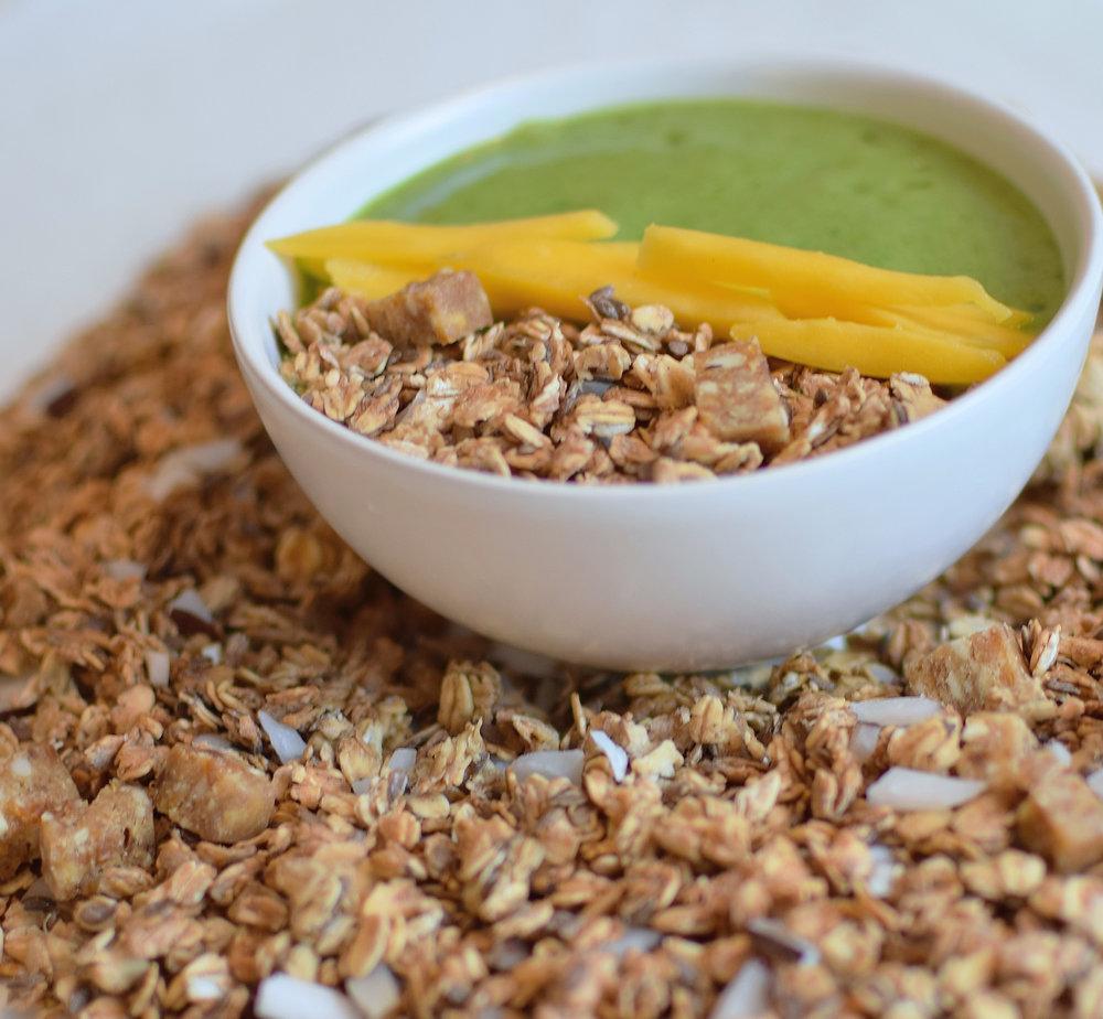 hemmagjord-granola-vegansk.jpg