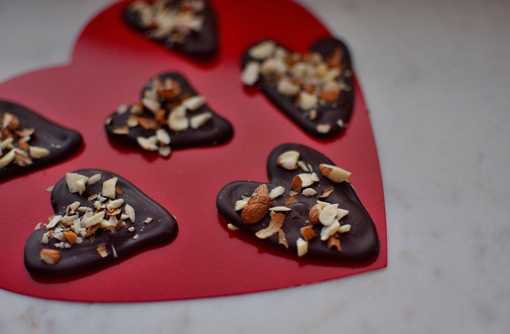 choklad-hjartan-smiling.jpg