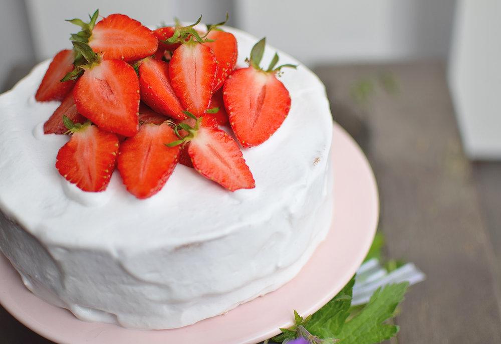 mjolkfri-jordgubbs-tarta.jpg