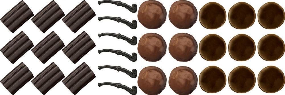 cloetta-veganskt-losviktsgodis-sotlakrits-choklad.jpg