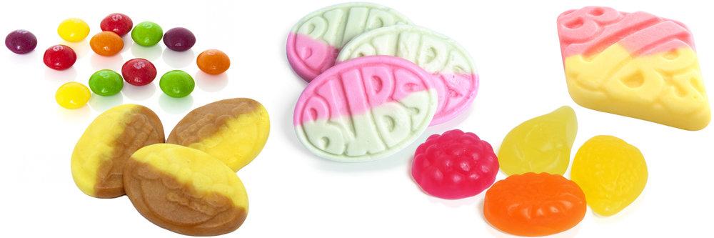 karamellkungen-veganska-fruktisar.jpg