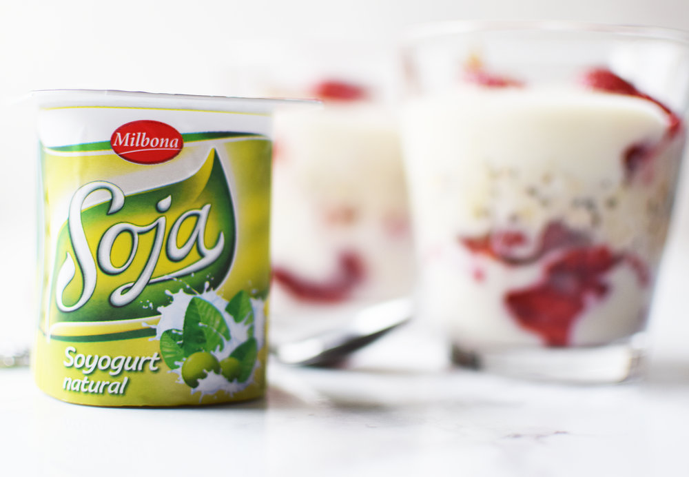 milbona-sojghurt-lidl.jpg