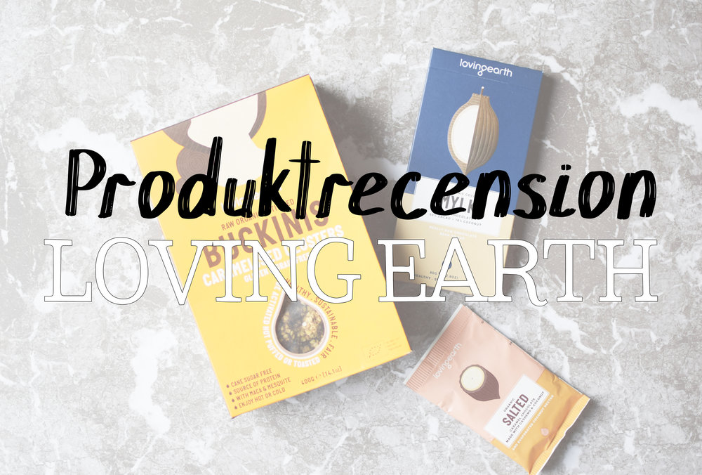 produktrecension-loving-earth.jpg