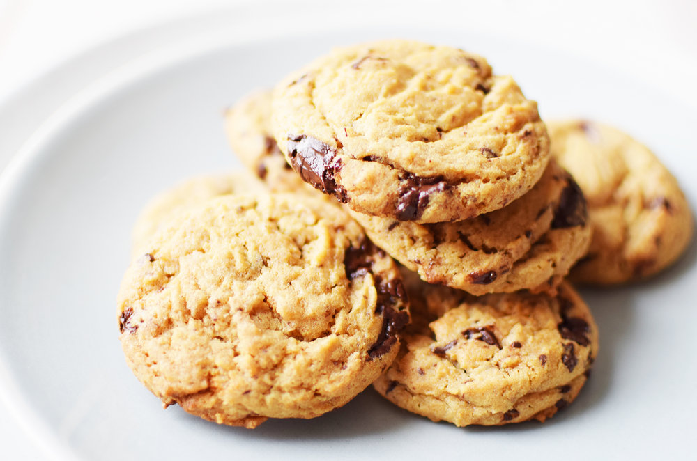 veganska-chocolate-chip-cookies.jpg
